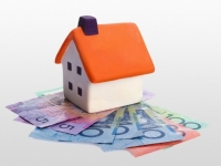 NSW land tax thresholds for 2018